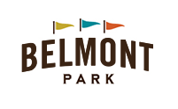 Belmont Park Entertainment
